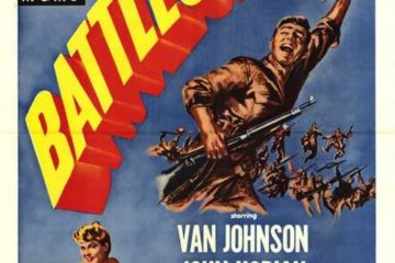 Battleground (1949)
